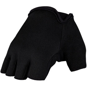 Sugoi Classic Gloves Men black